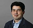 Stavros Giangozoglou